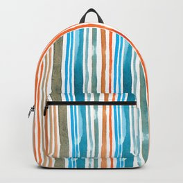 BEACH HOUSE Backpack