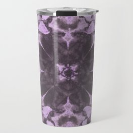 Basilisk II Travel Mug