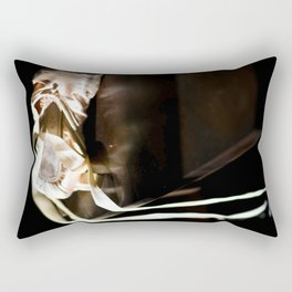 Veronese Rectangular Pillow