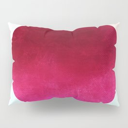 Cicle Composition XI Pillow Sham