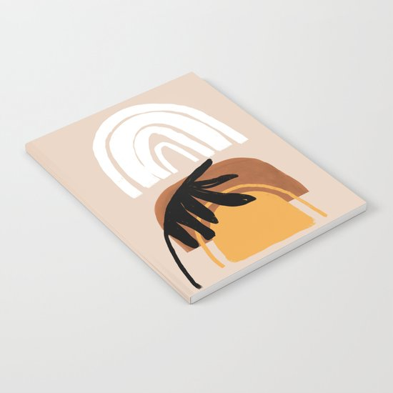 Palm desert by galeswitzer