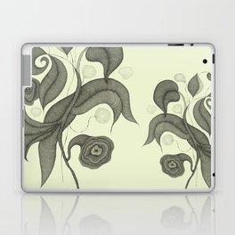 Botanica 4 Laptop & iPad Skin