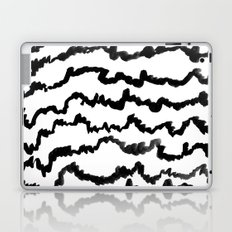 APP1 Laptop & iPad Skin