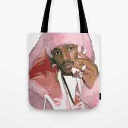 Killa Cam Tote Bag