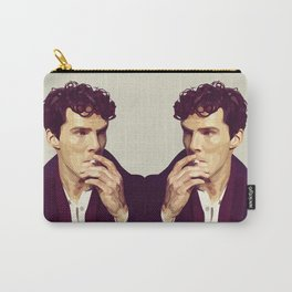 Ben Carry-All Pouch