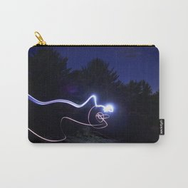 Headlamps Carry-All Pouch