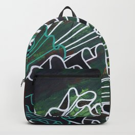 Tranquilo Backpack
