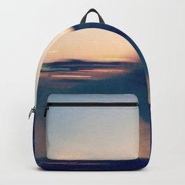 nightdrive 5 Backpack