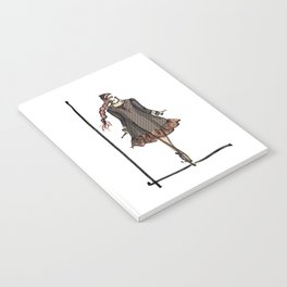 Reva Notebook