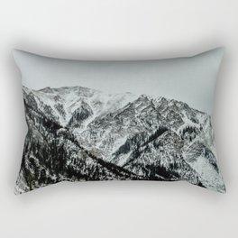ado Rectangular Pillow