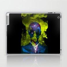 Kelly  Laptop & iPad Skin