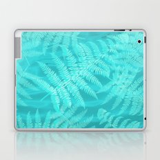palm breeze Laptop & iPad Skin