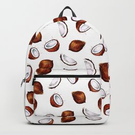 COCONUTS Backpack