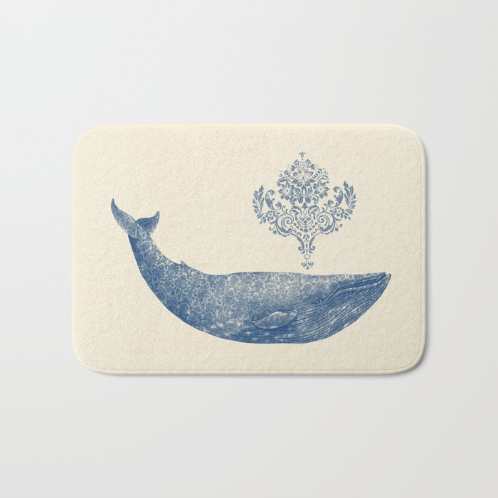 whale is slip pad non loading floor mat bath suction bathroom s cartoon mats shape shower itm image rug home