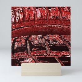 PiXXXLS 1220 Mini Art Print