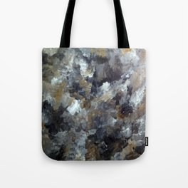 And How Do You Feel About That? Tote Bag