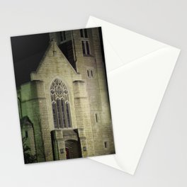 Williams Memorial Chapel Stationery Cards