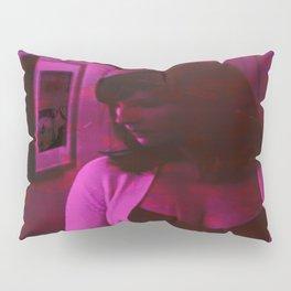 Dismay Pillow Sham