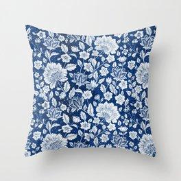 Arden Throw Pillow