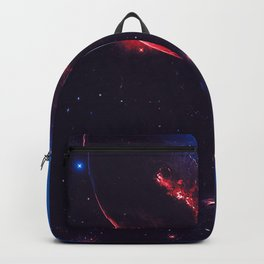 Beyond Infinity Backpack