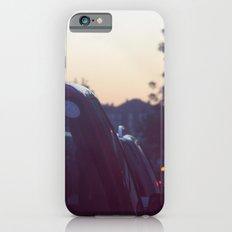 08:30 iPhone 6s Slim Case