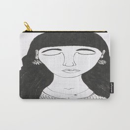 Mim Carry-All Pouch