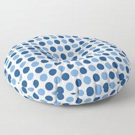 MYOSOTIS Floor Pillow