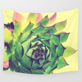 Fat Betty Wall Tapestry