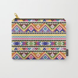 CUZCO Carry-All Pouch