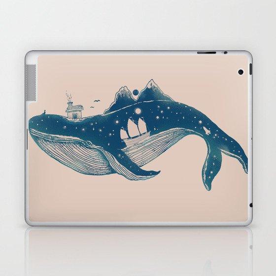 Юбилеем, картинки китов для срисовки с надписями