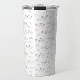 Chamomile Lawn Travel Mug
