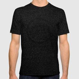 Sea Bass T-shirt