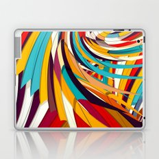 Be My World Laptop & iPad Skin