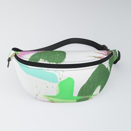 Beverly Hills Fanny Pack