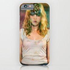 modern witch Slim Case iPhone 6s