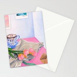 LOVELOVE Stationery Cards