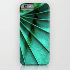 Wings of Heaven  iPhone 6s Slim Case