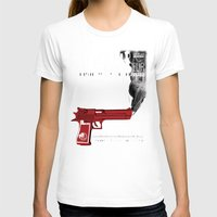 propaganda T-shirts featuring THC Propaganda by The Hemp Connoisseur  ™