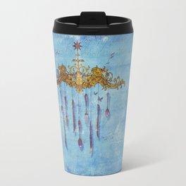 The Curiosa Travel Mug
