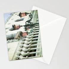 Lampione - Venice Stationery Cards