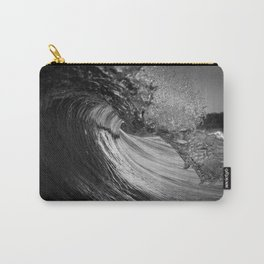 Whip Carry-All Pouch