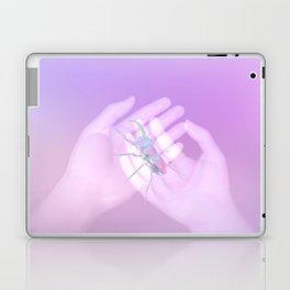 Summer Memory Laptop & iPad Skin