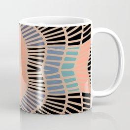 Swerve Coffee Mug