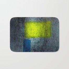 Abstract-Art-69 Bath Mat