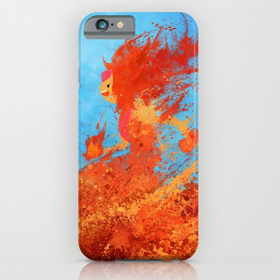 Eeeeevvviiiiillll iPhone & iPod Case
