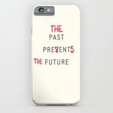 Prevents iPhone 6 Slim Case