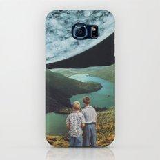 Mercury Afar Slim Case Galaxy S8