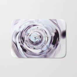 Macro_Exp Bath Mat