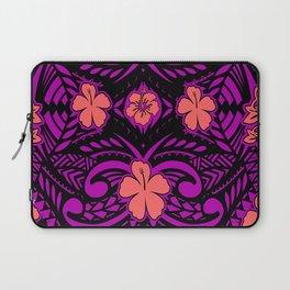 Tiana Laptop Sleeve