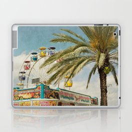 Carnival South Laptop & iPad Skin